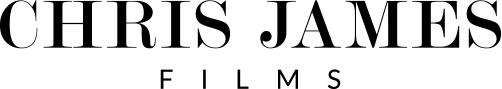 Chris James Films